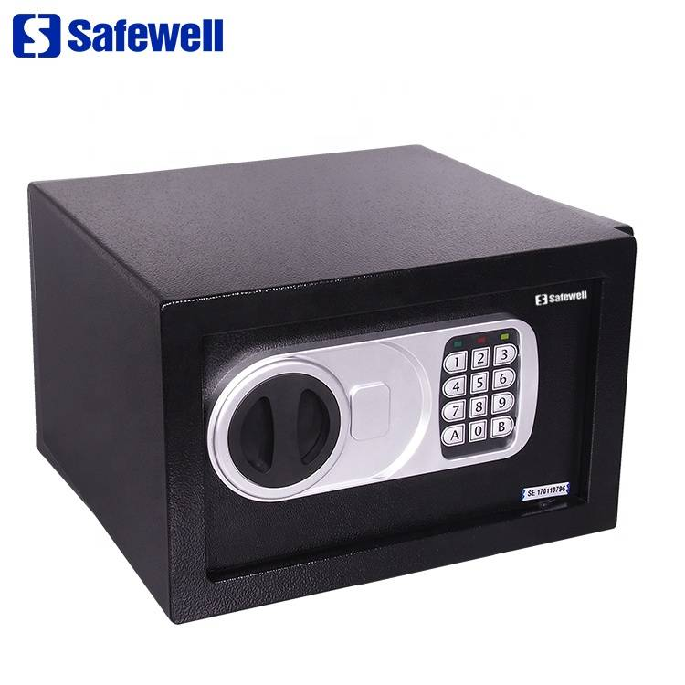 Safewell 20SZ electronic code lock safes lock equipment