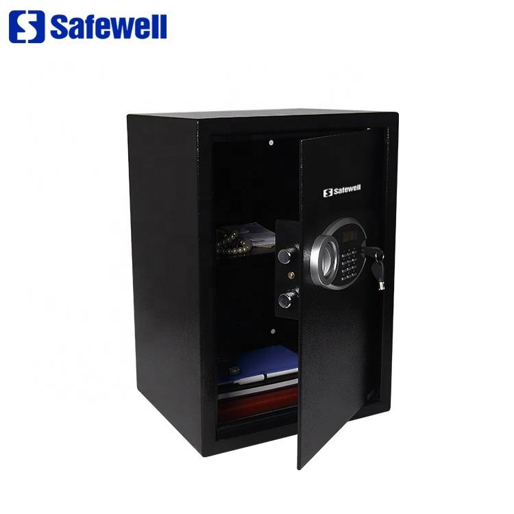 Wholesale Oem Safe - Safewell 50EUD digital security safe  mechanism for safe – Safewell
