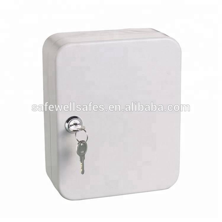China Factory for Mail Box - Safewell 20K-20 Office Hotel Use Key Holder Box – Safewell