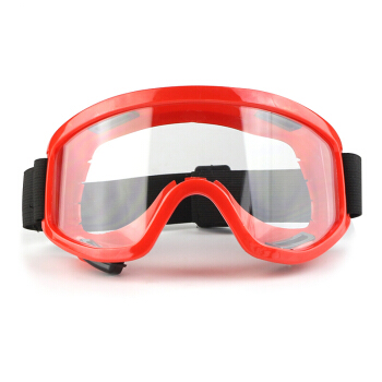 Comfortable-clear-safety-welding-goggle-custom-goggles