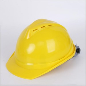 Engineering construction safety helmet for worker hard safety hat