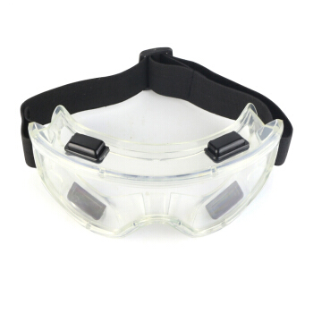 Comfortable-clear-safety-welding-goggle-custom-goggles (1)