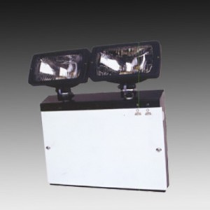 Chinese emergency LED lighting lamp lamparas de emergencia-292