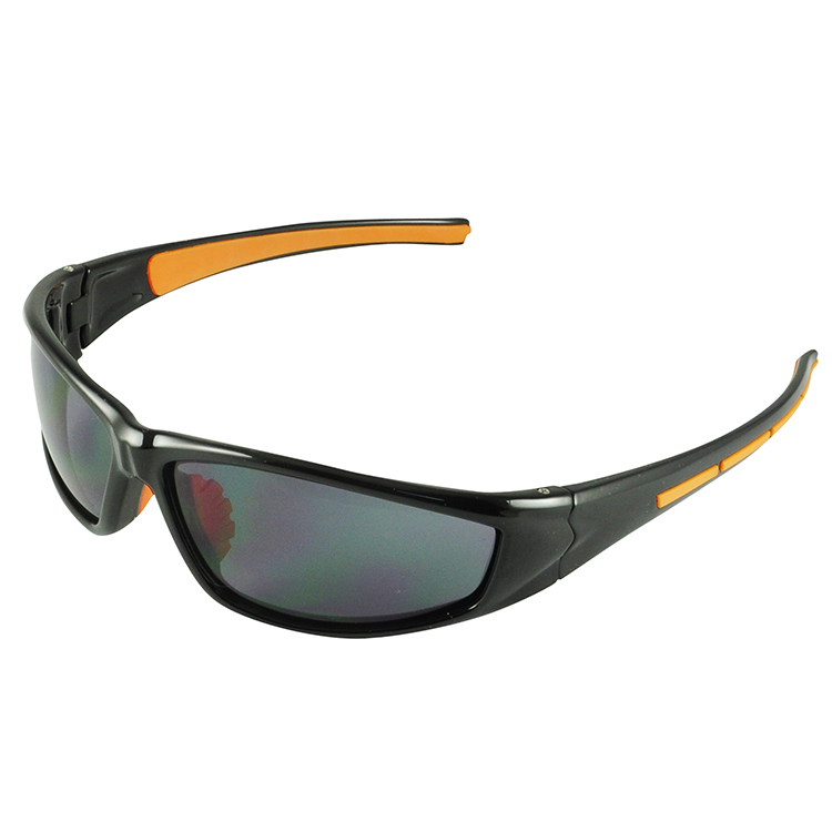 Black Color Safety Glasses welding glasses for weldingworkers. SG-5018 Featured Image
