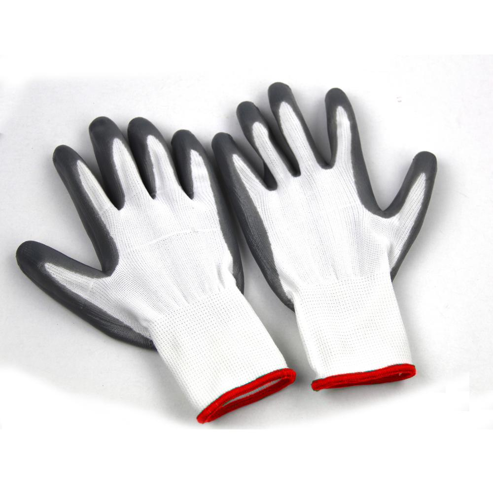 knitted-safety-worker-gloves-Working-Nitrile-Coated
