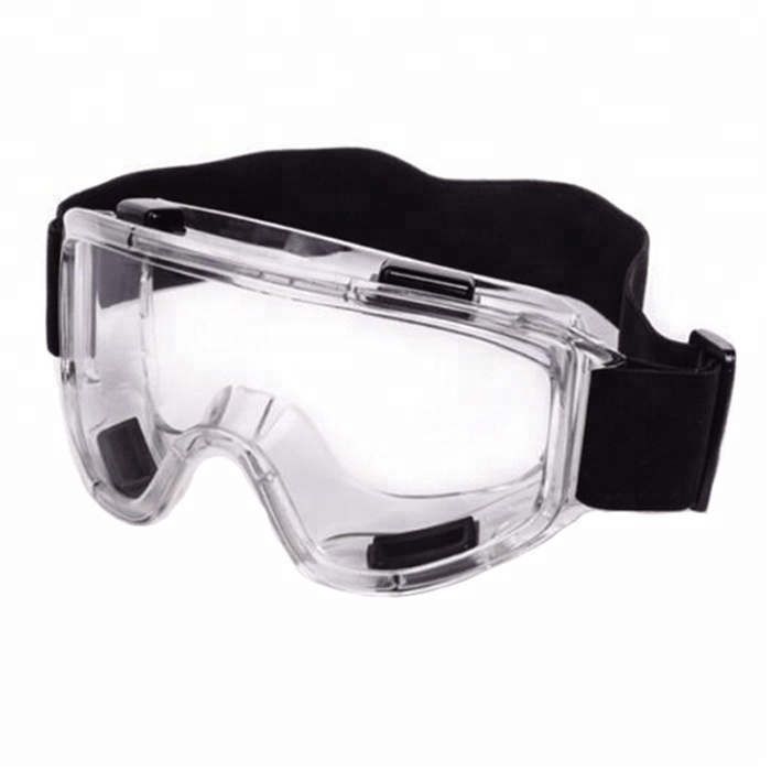 CE-EN-166-Safety-Goggles