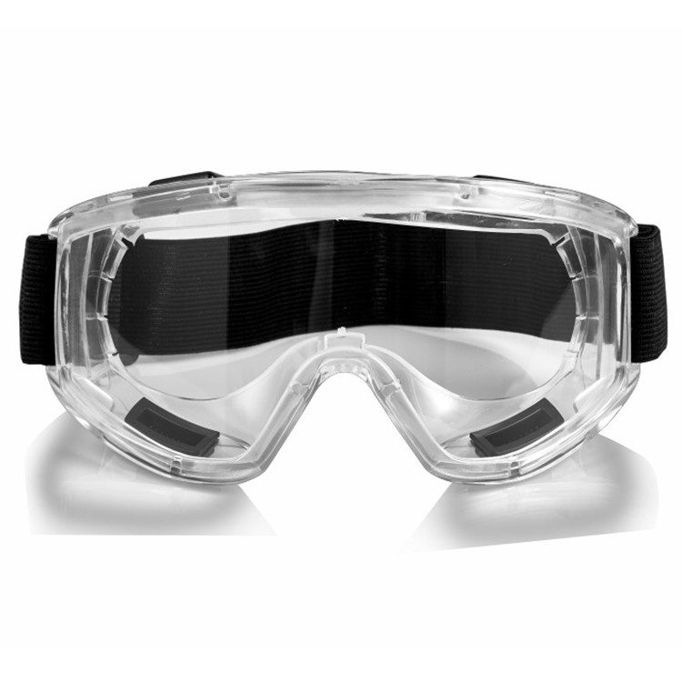 Hot-sale-sports-safety-goggle-military-safety