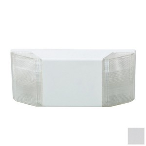 CE Approved Dual Side LED Emergency Light  8053