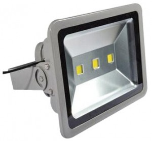 Emergency-Light-Dsw-Tg003-P150X-a