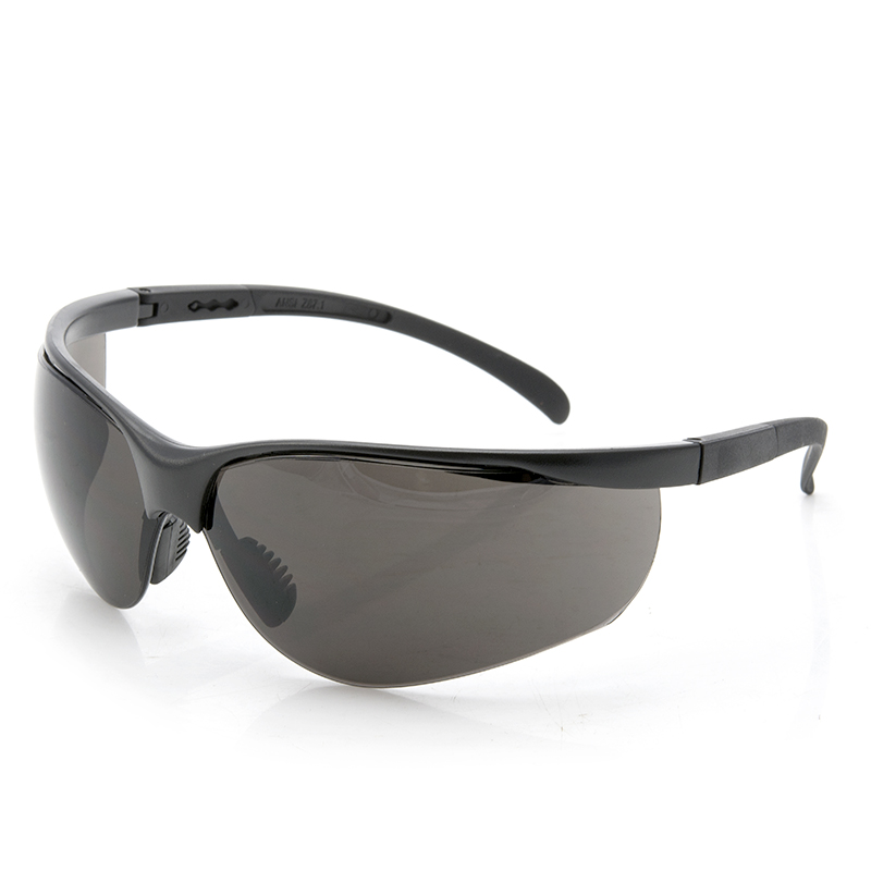 Patented-best-selling-products-ballistic-eyewear-competitive