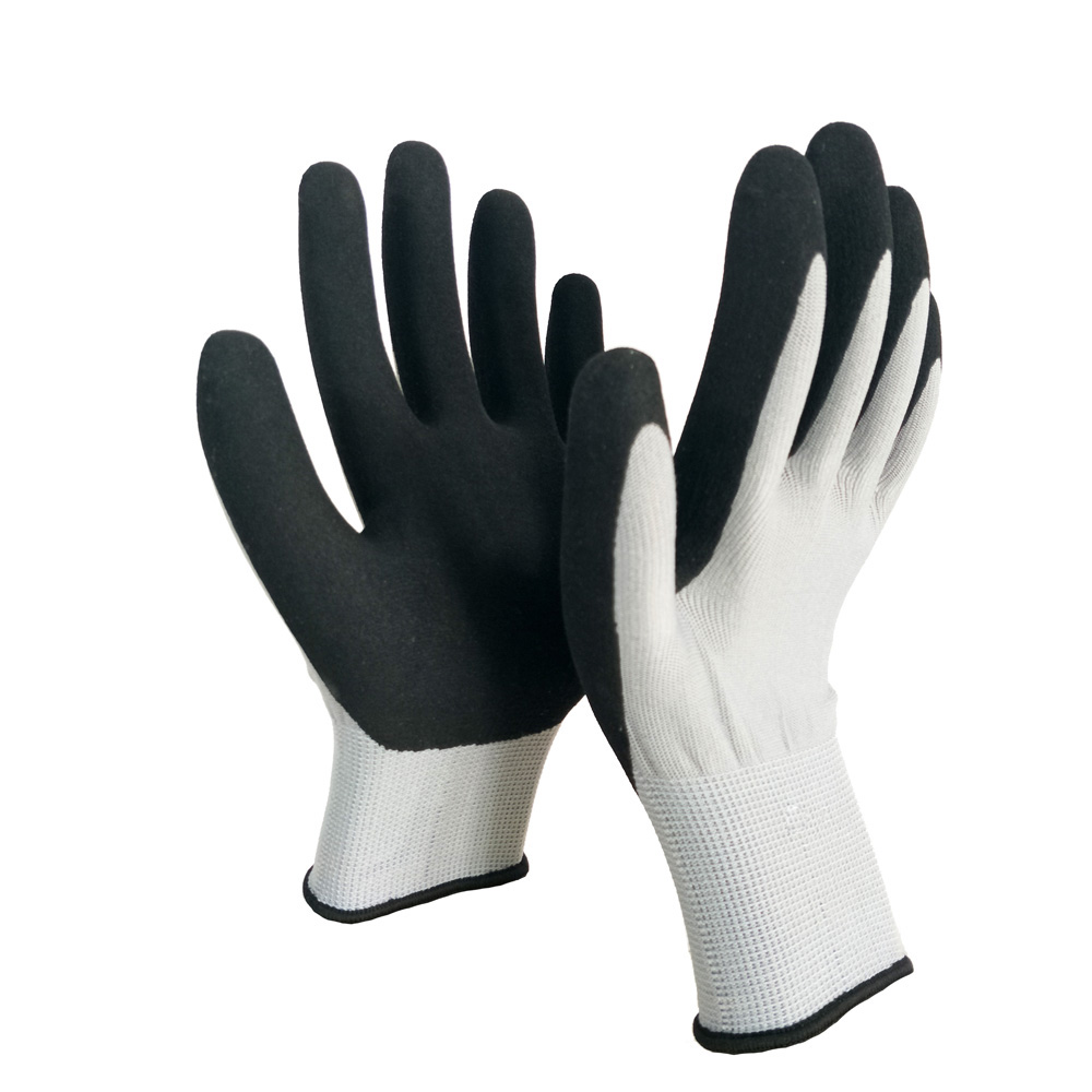 firm-grip-nylon-polyester-coated-foam-nitrile