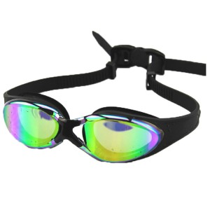 fog protection ultraviolet-proof tactical goggles for outdoor activities SG-2985