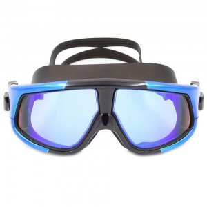 protection industry laser safety laser ipl laser eye protection goggles SG-007