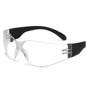 Work anti fog scratch goggles protective eyes safety anti impact glasses SG-168
