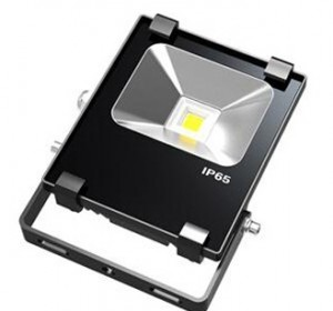 Emergency-Light-Dsw-Tg001-P010X-a