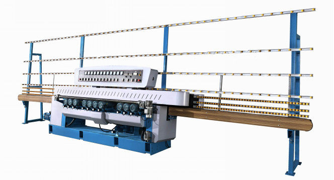 Trending Products Automatic Butyl Extruder Machine -