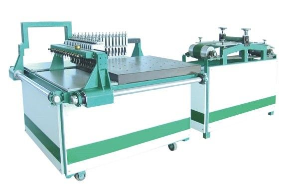 Mosaic Glass Cutter ,  Glass Cutting Table With Multi – Cutters,Mosaic Glass Cutting Table