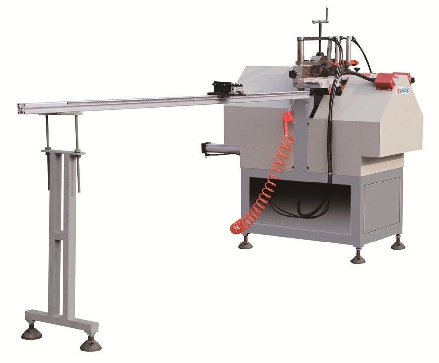 Manufacturer of Insulating Glass -