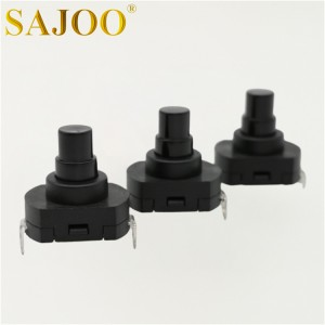 Super Lowest Price Sj3-1 - SJ1-7 – Sajoo