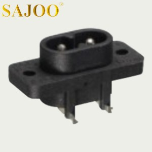 2019 China New Design Socket Outlet Usb - JR-201(PCB) – Sajoo