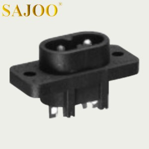 China wholesale Taiwan Socket - JR-201 – Sajoo