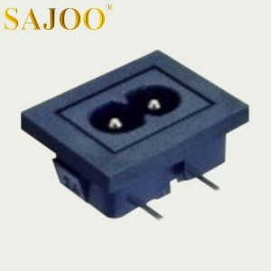 OEM manufacturer Leakage Protection Switch - JR-201SB(PCB) – Sajoo