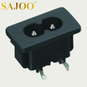 New Arrival China Outlet With Switch - JR-201SA(PCB) – Sajoo