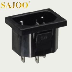 Free sample for Smart House Plug - JR-101S – Sajoo