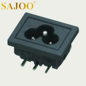 8 Year Exporter Smart House Plug And Socket - JR-307SB(PCB) – Sajoo