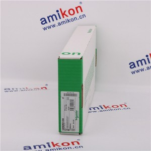 Schneider Electric 140NOM21200 MB+ HEAD 2CH