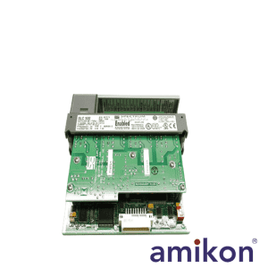 Chinese Professional Triconex Voltage Input Term Panels -