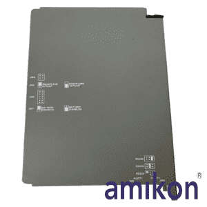 PROSOFT 3100-MCM Communications Module