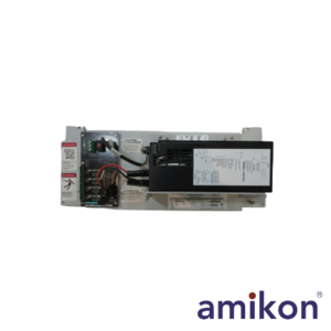 SIEMENS 39PSR4ANDN 16114-200/01 Power Supply Module
