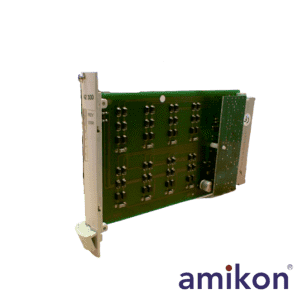 HIMA 42300 8-Channel OR Element