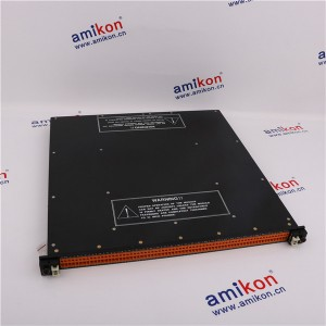 OEM Factory for Plc Programming Business -
