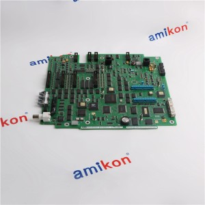 Factory Cheap Hot Tricon Sis Logic Solver -