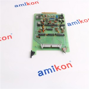 Factory wholesale Nodebus Control Network Interface -
