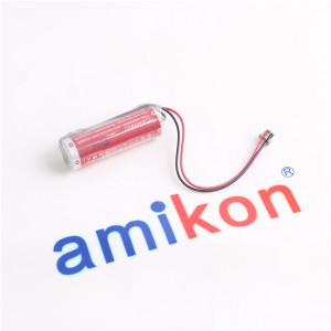 Excellent quality Schneider Modicon Tsx Quantum Analog Output -