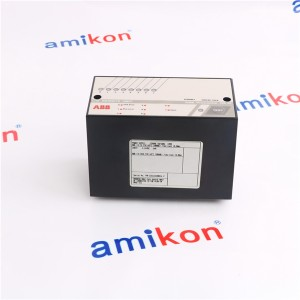 Cheap price Field Terminal Assembly -
