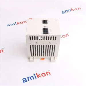 Low price for Modicon Quantum Ethernet Control Network -