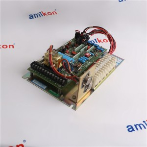High Quality for I/A Series Industrial Power Module -
