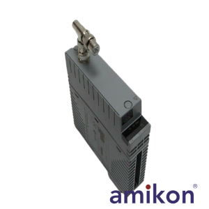 Factory wholesale Enhanced Intelligent Module Eicm -