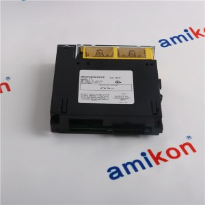 OEM/ODM Supplier Power Logic Controller -