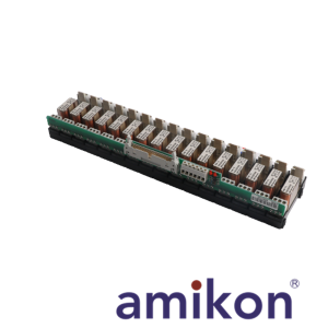 China wholesale Supply Siemens Addfem Profibus Device -
