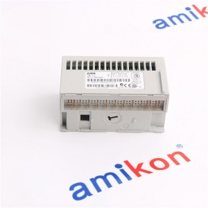 ABB S200-IE8 490176097 Analog Input 8 Channel