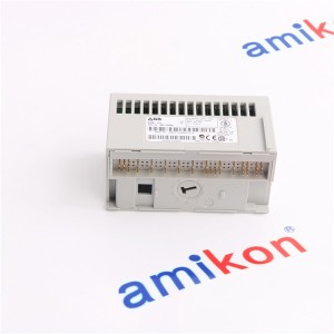 Professional China Siemens Simatic S5 Cpu -