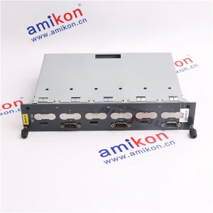 OEM/ODM Factory Digital Input Module -