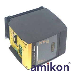 Manufacturing Companies for Modbus Analog Input -