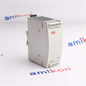 High definition Schneider Electric Communication Module -