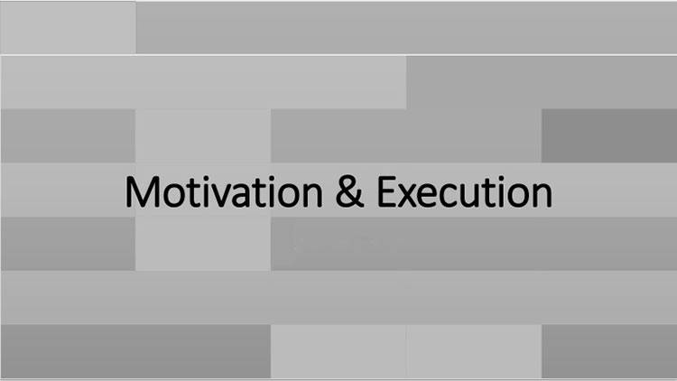Qingdao Sainuo Class – Motivation and Execution